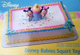 disney baby shower decorations amazon com