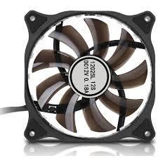 120mm rgb case fan gamemax 120mm rgb led case fan oem gmx fan rgb12 ccl computers