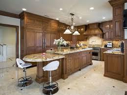 kitchen islands designs with seating kitchen island with stove small kitchen island ideas with seating