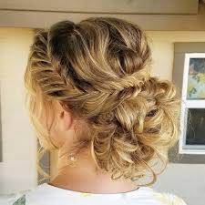 wedding hairstyles for medium length hair 2012 40 irresistible hairstyles for brides and bridesmaids