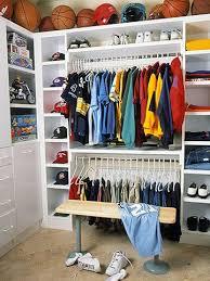 kid friendly closet organization organize your child s closet with these kid friendly ideas kid