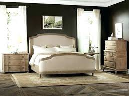bedroom sets online cheap bedroom sets online cheap king size bedroom sets bedroom