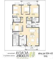400 Sqft by 400 Sq Ft House Plans Indian Style Arts