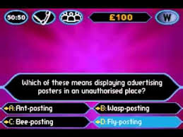 game boy advance who wants to be a millionaire 2nd edition youtube
