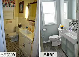diy bathroom remodel ideas for average people seek diy