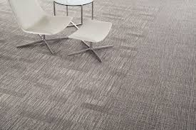 100 floor and decor georgia konecto prestige flooring