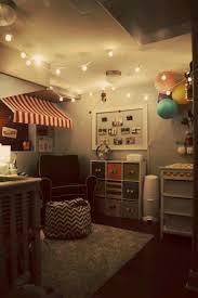 tiny tot thursdays circus and carnival themes u2013 design indulgences