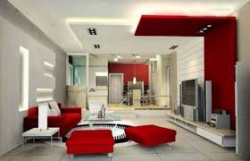 Modern Ceiling Designs For Living Room Images Of Living Room Ceiling Design Thecreativescientist