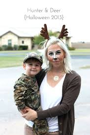 best 25 mom costumes ideas on pinterest halloween costumes for