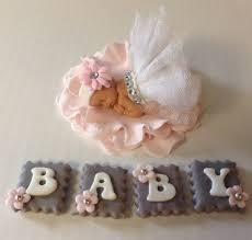 113 best tortendeko images on pinterest cakes biscuits and baby