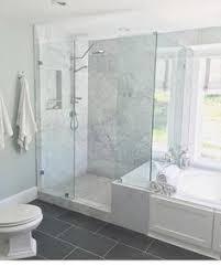 bathroom renovation ideas bathroom remodel bentyl us bentyl us