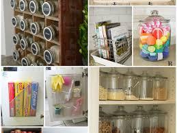 kitchen kitchen organization ideas and 7 kitchen organization