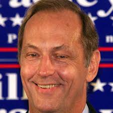 Drew Parcell Net Worth Bill Bradley Famous Basketball Players U S Representative