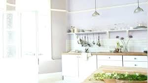 chambre 3d en ligne refaire sa chambre plus pas cuisine pas must facis pour faire sa