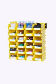 Wall Storage Units by 51 Best Lego Displays Images On Pinterest Lego Storage Lego