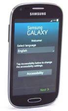 galaxy light metro pcs galaxy light cell phones smartphones with metropcs ebay