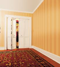 pooja room door design gallery of idolza