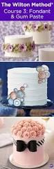 100 best wilton gum paste u0026 fondant course class ideas images on
