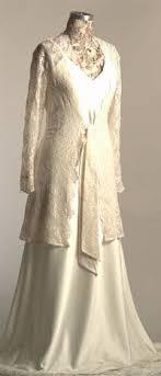 peignoir sets bridal 10 best bridal peignoir sets images on vintage gowns