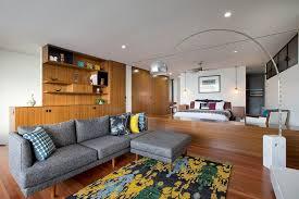 Apartment Setup Ideas Gold Coast Tweed Studio Apartment Setup Ideas Living Room
