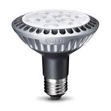 lg led lights long lasting led light bulbs lg usa