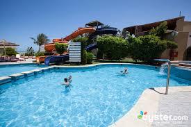 8 aqua park photos at panorama bungalows resort hurghada oyster com