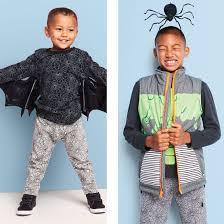 target cartwheel clothing on black friday 2016 cat u0026 jack kids u0027 clothing target