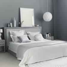 schlafzimmer grau graue wände im schlafzimmer welche gardinenfarbe passt dazu