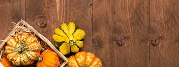 thanksgiving holiday pictures the best holiday in the world uc davis integrative medicine