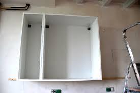 fixer meuble haut cuisine fixation meuble haut cuisine ikea génial fixation murale meuble