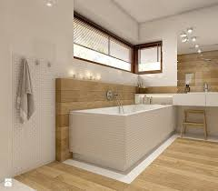 small bathroom flooring ideas best small bathroom flooring ideas best of small bathroom floor tile