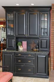 elmwood cabinets door styles before and after stunning kitchen remodel in mundelein seigles