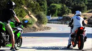price of honda cvr test ride 2013 kawasaki ninja 300 vs 2013 honda cbr 250r best