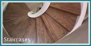 avila s hardwood floors is houston s choice for all your flooring