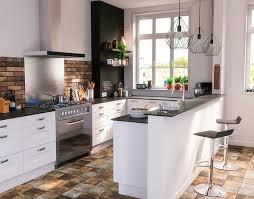 bureau castorama déco castorama cuisine kadral blanc 75 calais 23020222 evier