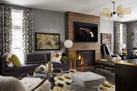 Modern And Classic Interior Design Modern Vs Contemporary Style
