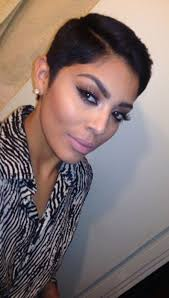 ladies haircuts hairstyles 50 stylish short hairstyles for black women