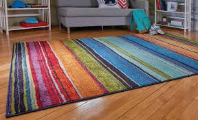 College Rug How To Decorate A Dorm Room Improvements Blog