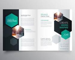 design magazin die besten 25 broschüre vorlage ideen auf