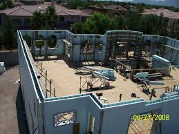 icf home designs pin by tufflily org on icfs and flat roof construction pinterest
