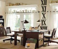 Pottery Barn Outlet Online Pottery Barn Office Ideas Pottery Barn Home Office Ideas Pottery