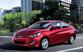 hyundai accent gls 1 6 2013 hyundai elantra gt hatch priced at 19 170 2013 accent and