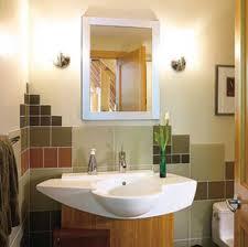 Half Bathroom Remodel by Half Bathrooms On Pinterest Half Bathroom Remodel Small Half Half
