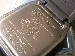 2515 db 36 manual