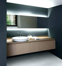 contemporary bathroom mirrors contemporary bathroom mirrors small ideas with a modern bathtub and