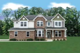 central indiana home builder davis homes