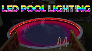 pentair intellibrite 5g color led pool light reviews led pool lights led underwater lights intellibrite 5g color changing