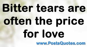Best Quotes For Love by Download Quote Of The Day Love Homean Quotes