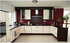 Kitchen Cabinets Sliding Doors Sliding Door Cabinet Sliding Drawers For Kitchen Cabinets Diy Kitchen