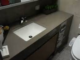 English Country Bathroom English Country Cottage Bathroom Vanity Sink Tsc
